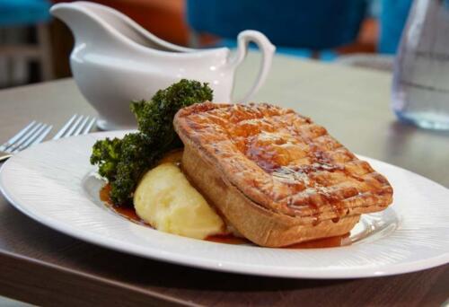 Wychwood Food 0920 15