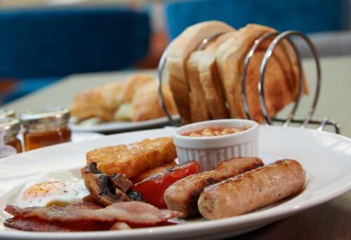 Wychwood Food 0920 23