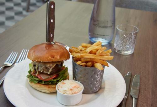 Wychwood Food 0920 45