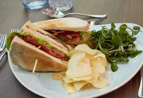 Wychwood Food 0920 47