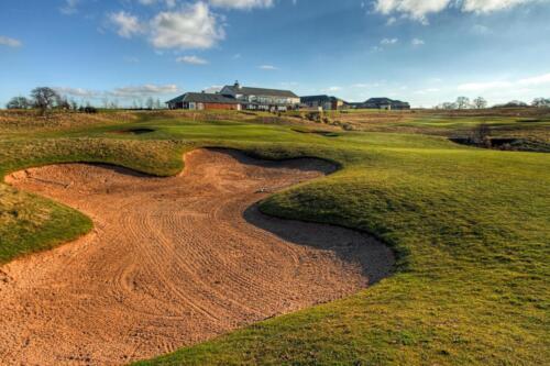 Golf Course (6)